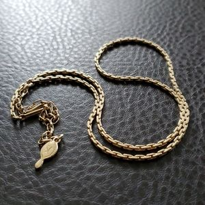 VTG Sarah Coventry necklace